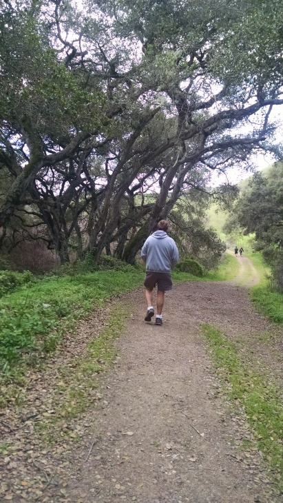 hiking-the-de-anza-trail