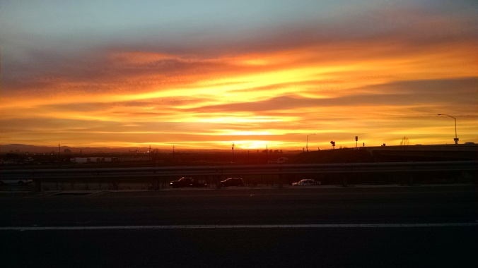 sunset-from-freeway-11172016-1
