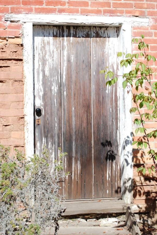 First Brick House Monterey 090515