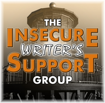 c1f72-insecure2bwriters2bsupport2bgroup2bbadge
